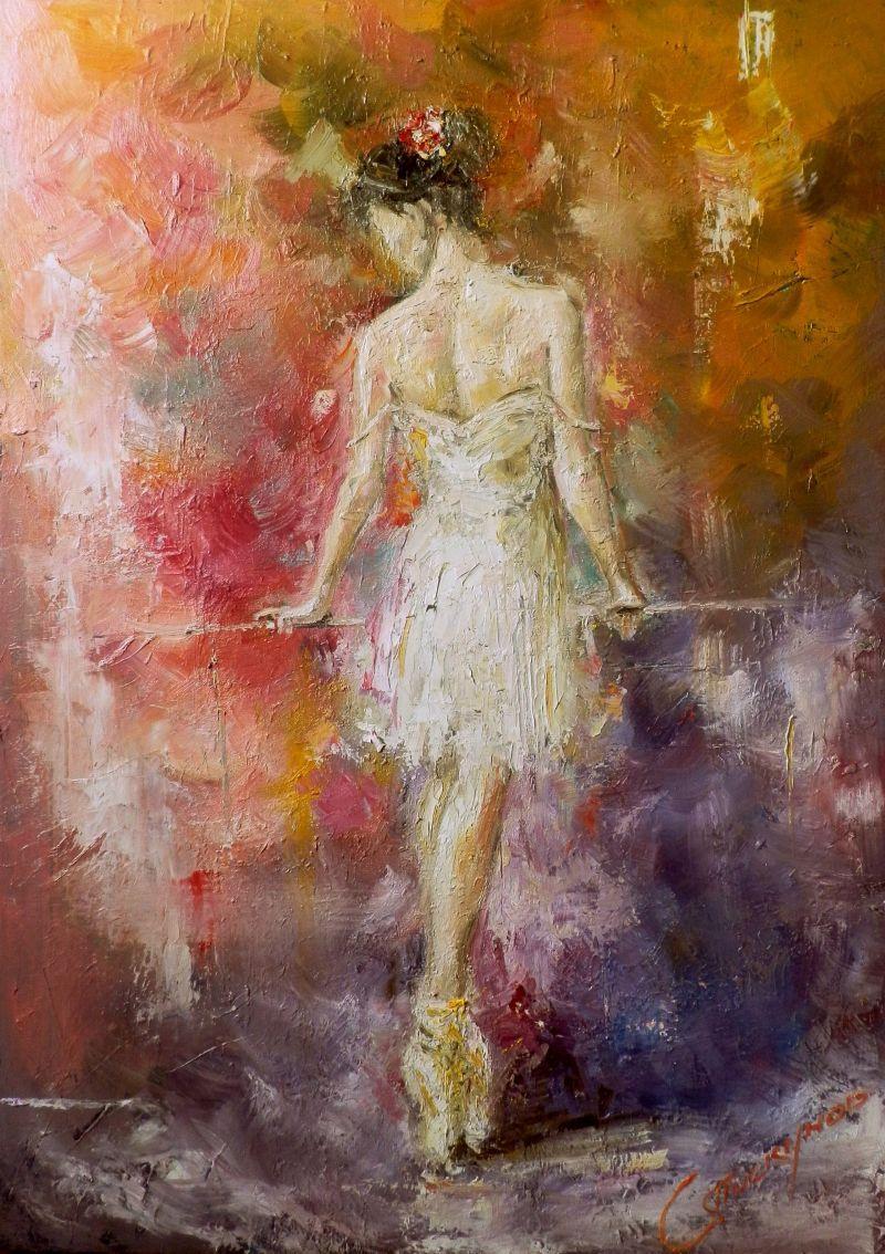 f_balerina