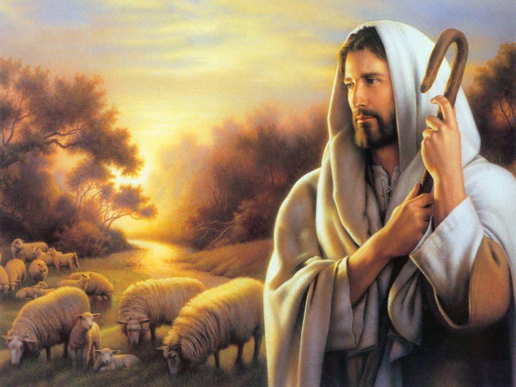 Добрый_Пастырь